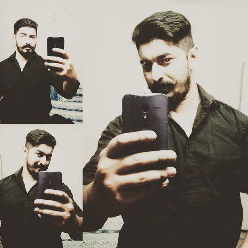 Selfietime Check This Out Taking Photos Selfies Snapchat Bharam Hairstyle Moto X Motorola Moto X 1st Gen Motorola X