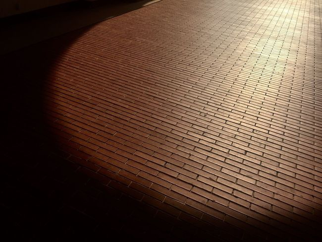 Pattern Flooring No People High Angle View Indoors  Pattern Flooring No People High Angle View Indoors  Textured  Sunlight Hardwood Floor Brown Shadow Architecture Floorboard Full Frame Design Close-up