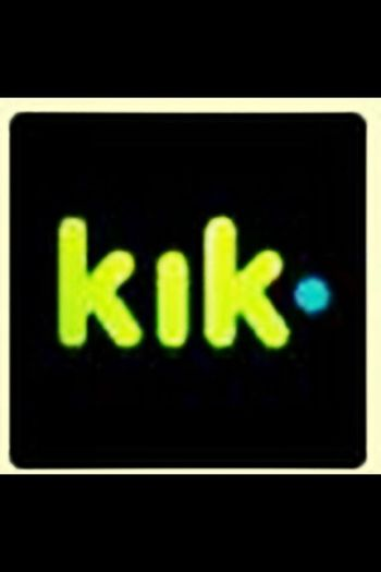 Kik me __nov28_