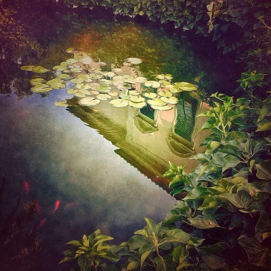 EyeEm Best Shots - Landscape WeAreJuxt.com NEM Submissions IPhoneography AMPt_community EyeEm Nature Lover