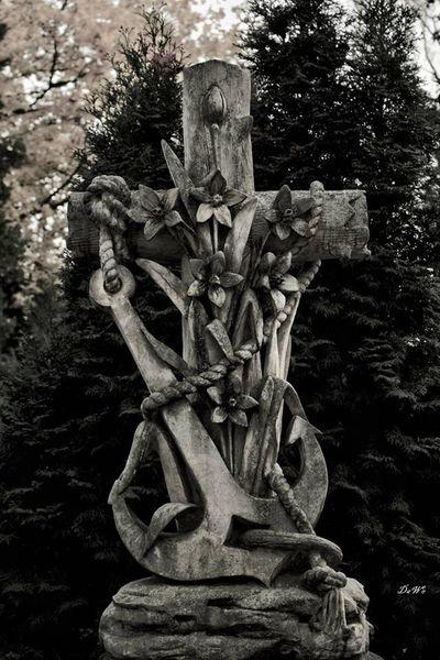 Cmentarz Cemetery Cementery Cemetary