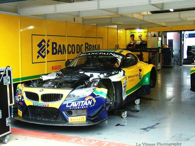 Z4 gt3 Blancpain Blancpain GT Series Gt3 Racing Bmw Z4 Silverstone