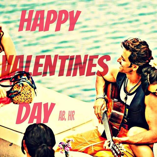 💜Happy Valentines Day💜 Keep the LOVE and believe in LOVE... Pic credit*:- AB.HR that's Me... OhItsValentines Love True Fake