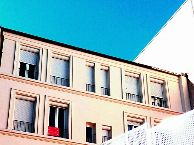 Home Is Where The Art Is Pivotal Ideas Awesome_view Pastel Power Empty Empty Places Modern Architecture Architectural Detail Paris, France  The Essence Of Summer Flag Hidden Gems  Telling Stories Differently Colour Of Life My Favorite Place Minimalist Architecture Millennial Pink The Architect - 2017 EyeEm Awards