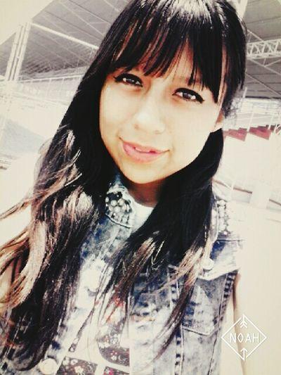 ☆ UNA LUNA DE QUESO, PARA DOS POR FAVOR....☆ En Tus Ojos Encontre Mi Realidad Sonrisa Perfecta Always Smile 😊😍😗😙😘