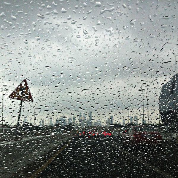 Rainy Days EyeEm EyeEm Best Shots Goodmorning ♥