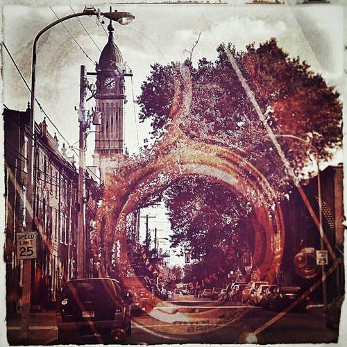 Urban Lifestyle Eye4photography  Streetlife Philadelphia Artistic Citylife Downtown