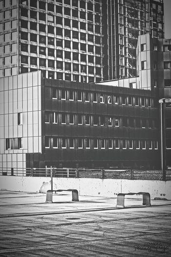 Enjoying Life Taking Photos Quality Times Architecture Architecture_bw Cityscapes City Life Hello World Blackandwhite