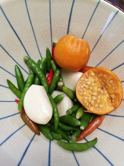 Cooking Ingredients Healthy Eating Food Freshness