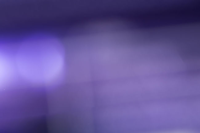 Defocused Image Of Illuminated Colorful Abstract Backgrounds Abstract Abstract Photography Background Defocus Background Photography Backgrounddefocus Backgrounds Bokeh Bokeh Lights Bokeh Photography Day Defocused Illuminated No People Purple Vertical