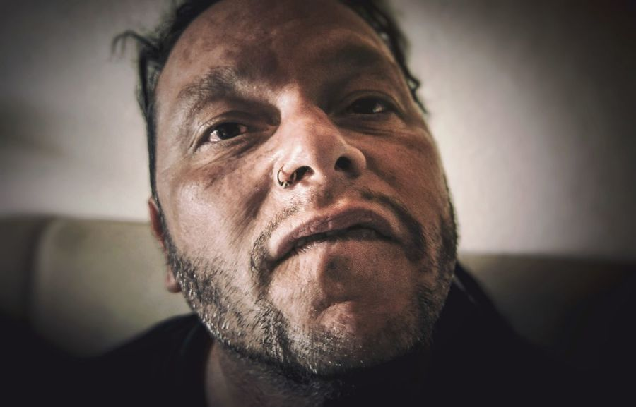 - MY BLOCK, MY DRUGS, MY RULES. WELCOME TO JUÁREZ - Portrait Looking At Camera Close-up Headshot Indoors  Beard Focus On Foreground One Mid Adult Man Only Person Front View Rules Of Life Boss Mexican Juarez Bosslife Gangsters Paradise Gangsta People Photography Peoplephotography Close Up Hot Day Angry Angry Face The Portraitist - 2017 EyeEm Awards