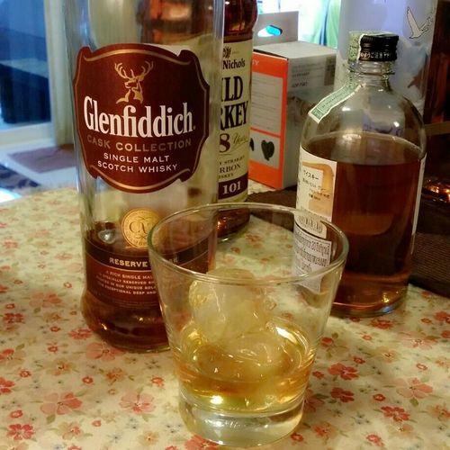 Scotch Whisky ♡