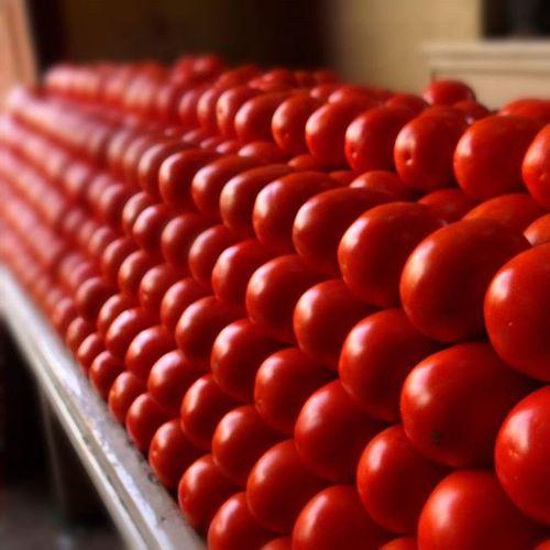 Russellmarket Bengaluru Red Freshtomatoes Myblr _soi Desi_diaries
