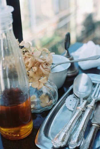 35mm Film Film EyeEm Best Shots Cafe Harajuku Good Times