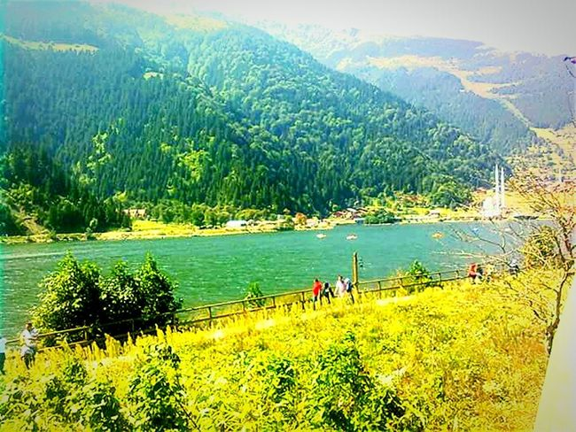 Where is this? of course, turkey! Trabzon