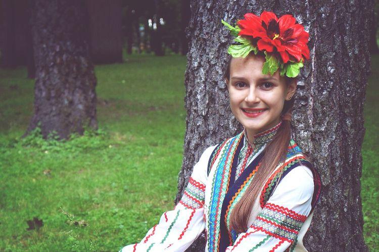 выступление Молдова Difficultday