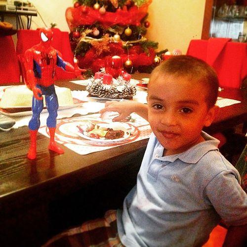 Crazyboy Littleboy Chuqui LOL