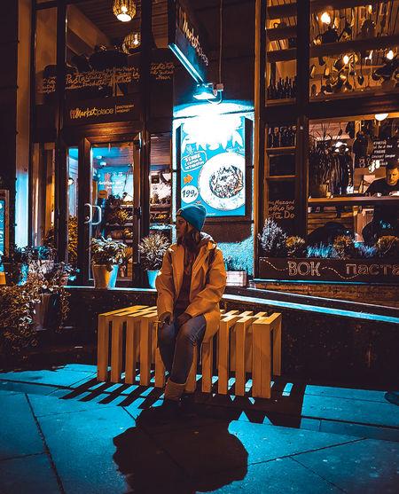 #spb_vteme @piteronline #ПетербургНаЛадони #photostorn #ifyouleave @spb_live #севернаястолица #thinkverylittle @mskpit @mysaint_p @natgeomagazineru #streetshared @citykillerz @ig_europe #ig_europe @piter.life.style #moodygrams #moody_tones @ig_mood @msk_piter @igs_world #лучковзацени #streetshared @wonderful_places #topeuropephoto @citybestviews @topsaintpetersburgphoto @spb.instablog #makemoments #thegreatoutdoors #visualsoflife #exploretocreate #everybodystreet #yourshotphotographer @bravogreatphoto @500px @awesome.photographers @natgeo.russia @canon_photos #streetphotographerscommunity #shotoniphone #streetleaks #street_vision #ig_onstandby #valtimmermans #spb_inst Spb Spb_live Saint Petersburg VSCO Instapter Ice Rink Working Manual Worker Full Length Occupation Men Standing Business Finance And Industry