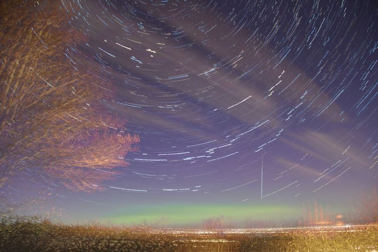 Astro Astronomy Astrophotography Aurora Aurora Borealis Auroraborealis Northern Lights Northern Lights Suffolk Northern Lights Uk