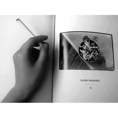 Hands Cigarette  Bw Mood Shkaf_rnd Project 365 шкаф_рнд проект_365 настроение Чб руки