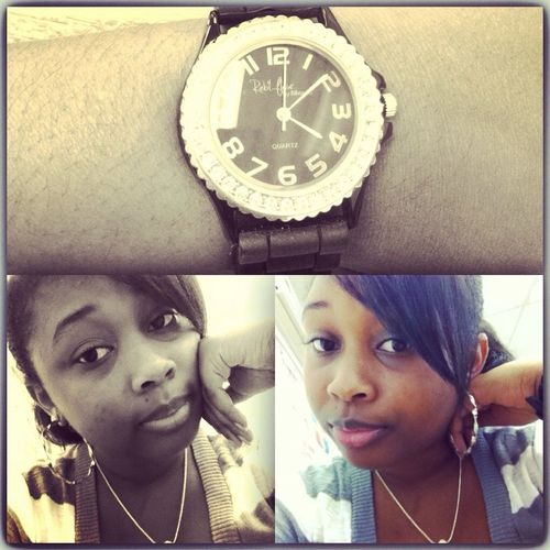 READY TO GO HOME #pretty#home#rihanna#watch#g#school