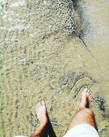 Adriatico Adriatico Stefanopagliucaphotography Pescara Pescaracity Pescara, Beach Beachphotography Beach Photography Beach Life Beachlife Beach Day Beach Time Beach Walk Beachlovers Beaches Beach View Beachday Beachtime Mare Mare ❤ Mare E Sole Mareadriatico