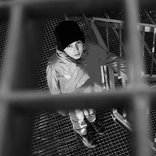 Great_captures_bnw Ig_sharepoint Ig_hun Ig_mood Bnw Bnw_demand Bnwhungary Magyar Magyarország Hungary Hungarian_photographers Child Alone All_my_own Amateurphotography Instamagyarorszag Mik Ikozosseg Fotoklub