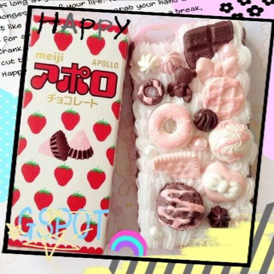 GET READY FOR THE VERY DELICIOUS LOOKING, HOT AND HIP CUPCASES FOR YOUR GADGETS.... CAN BE CUSTOMIZED FOR ALL SAMSUNG PHONES IPHONES IPADS ITOUCH GENS TABLETS BLACKBERRY LENOVO LG PM US FOR INQUIRIES SMS/VIBER @ 09159380206 OR FOLLOW OUR IG AT 1c3l1c1ous LIKE OUR PAGE AT www.facebook.com/gspot13 for more designs... Caseshtc Casesiphone  Casessamsung Casetagram caseshop s4 s3 s2 ip4 ip5 lenovo blackberry apple hotnesss cutiepatutie new hip ladies tagsforlikes fashionporn fashion fashionista gorgeous girls