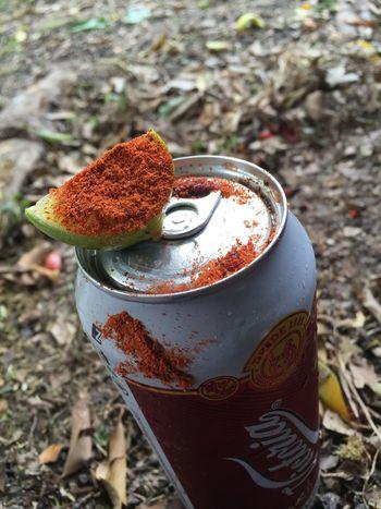 Cerveza Mexicana Victoria!!! Cerveza Beer Victoria