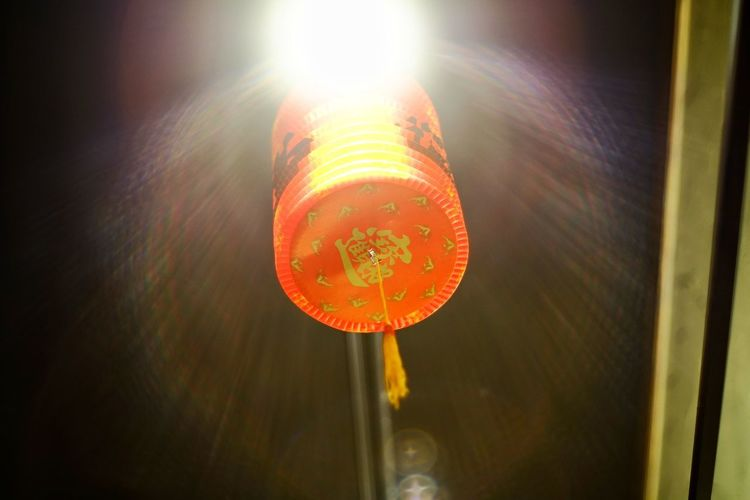 Illuminated Hanging Close-up Chinatown Lantern Chinese New Year Paper Lantern Jack O Lantern Chinese Lantern Festival Chinese Lantern Monsoon Traditional Festival Chinese Dragon Blessing Chinese Language Chinese Script Singapore City Chinese Culture Oil Lamp New Year Rainy Season Dragon