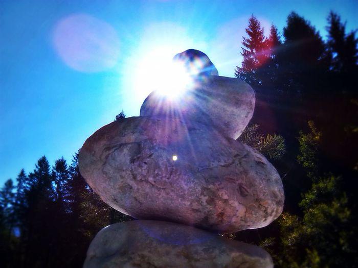 Stonefigure