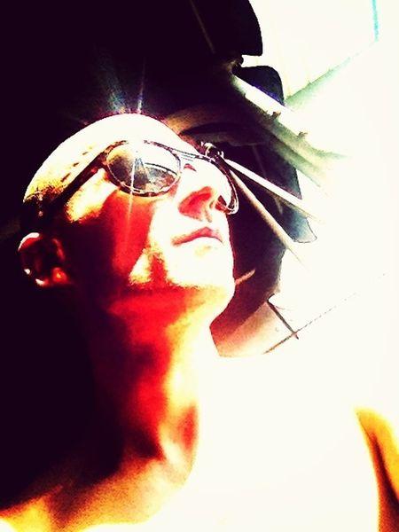 Zentinal Musique Summer Soul Dnb Selfie