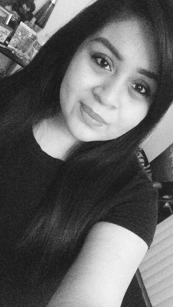 Blackandwhite Bored Makeup Selfie ✌ Smile Add Me On Snapchat Ask Me Snapchat Kik