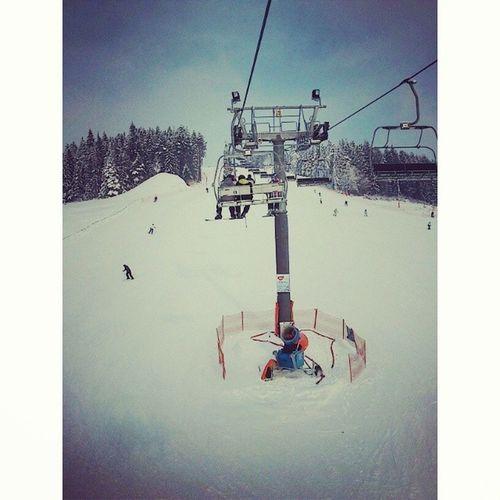 Dozobaczeniazarok Bukovina Likeforlike Ski