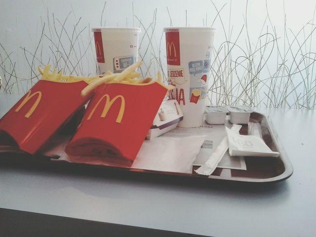 Ja Juz Chce Schudnąć #Mc #dieta #jajużchceschudnąć!!! #chce Mc #dam #rade #dieta #ABC #ćwiczenia #codziennie #popółtorejgodziny #trudno #plank