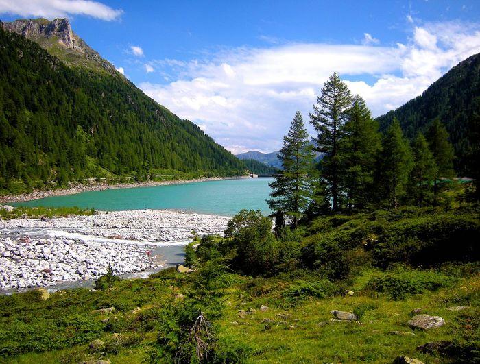 Photo taken in , Italy
