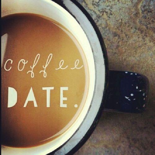 Ohw my Mr.Frapicino <3<3 Weekend Asiandolcefrapicin0 Coffeelover :)))