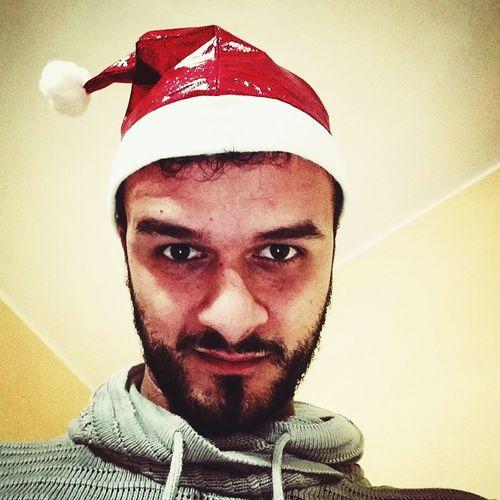 Xmas Christmas Feliznavidad