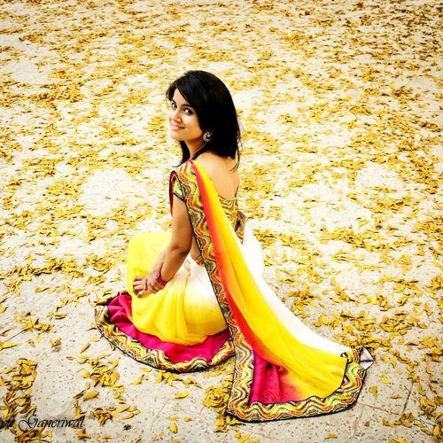 Beauty Julyphotochallenge Enjoying Life That's Me Friendsphotography Modeling Delhi India Delhigirl