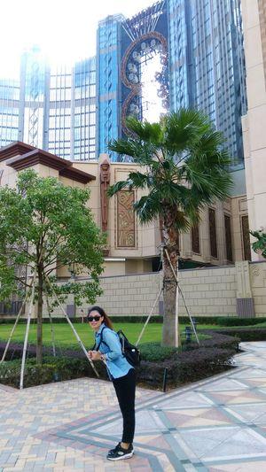 Amazing😁 Good Relaxing Amazing Happy Enjoying Life Happy :) Traveling Wonderful Girl Ferris Wheel