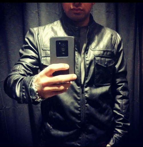 Shopping ♡ Zara ❤ Winters Selfie Oldmemories😊 Photooftheday First Eyeem Photo