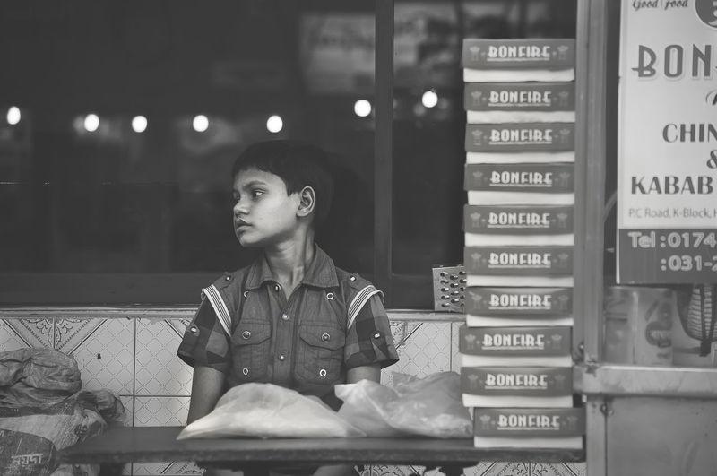 Bangladesh Bangladeshiphotographer Eyeem On Week Eyeemmarket Lifestyles People Travel Photography Traveling Portrait