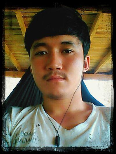 555 First Eyeem Photo