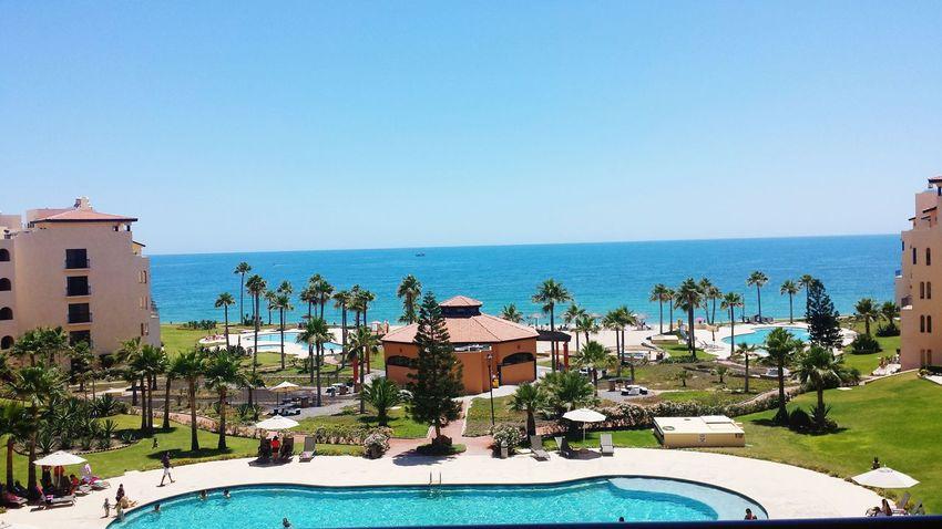 🌞🌕🌏🌴🍤🍹🍺 Mexico <3 Playa Mar Sol🌞