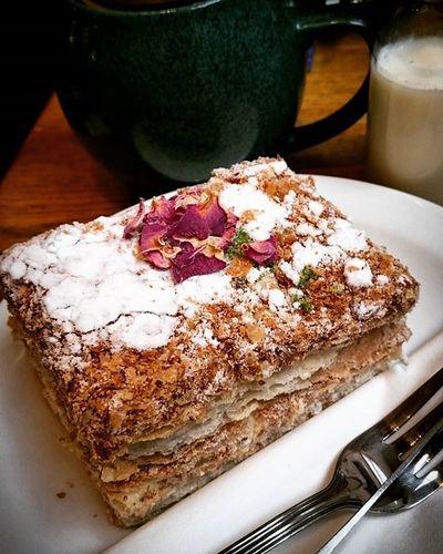 Napeloniiiiii!!! 😍😍 Pastries Pastry Pastryporn Pastrylover Pasteries Pastries🍮 Pastry & Coffee Pastrytime Pastrylove Visual Feast