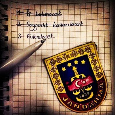 Hadi Bakalim ;)