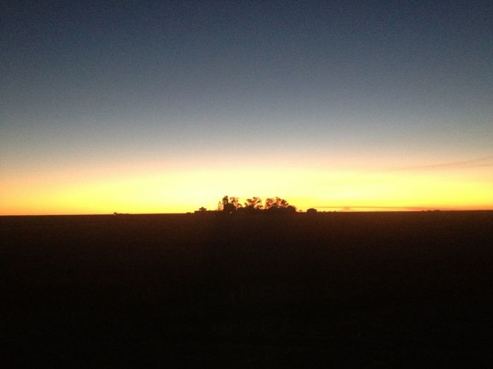 Life On The Farm! another sunset on a beautiful winters afternoon on the farm. Skyporn Enjoying The Sunset