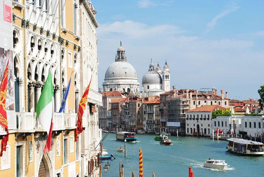 TBT  Cultures Tourism Travel Italy Italia Venezia Venice Nofilternoedit