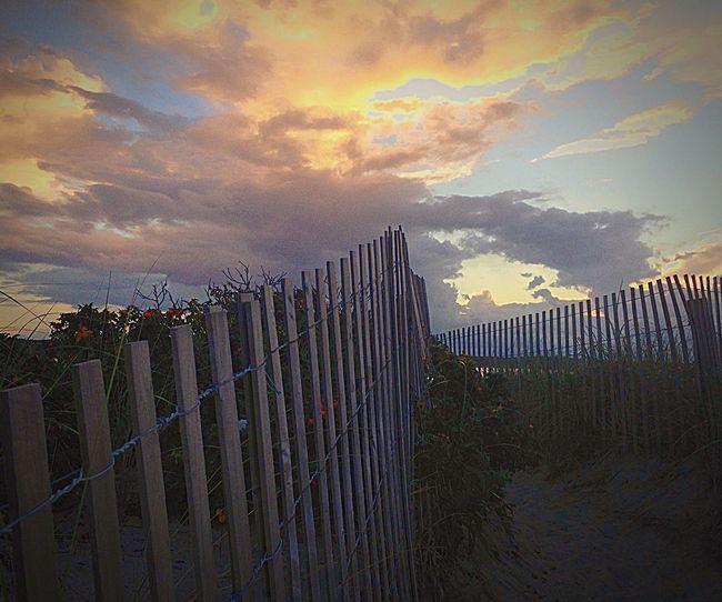 New England  Massachusetts Duxbury, Ma Beach Beachphotography Life Is A Beach Beach Photography Ocean❤ Sand And Sea Duxbury Beach Iphonephotography Landscapes With WhiteWall The Essence Of Summer- 2016 EyeEm Awards