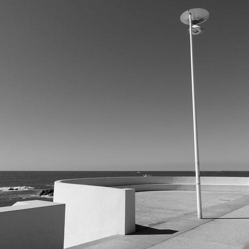 2019 Praia Da